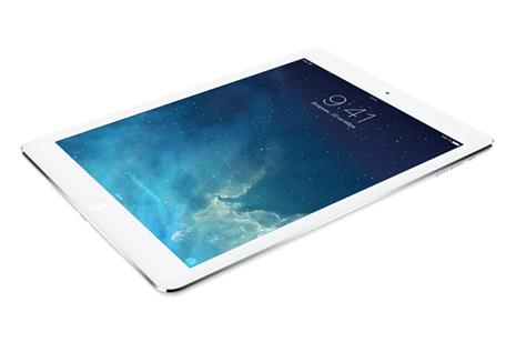 iPad Air/2 в Profix