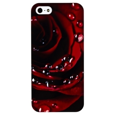 Fashion case для iPhone 5