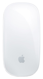Apple Magic Mouse 2 MLA02