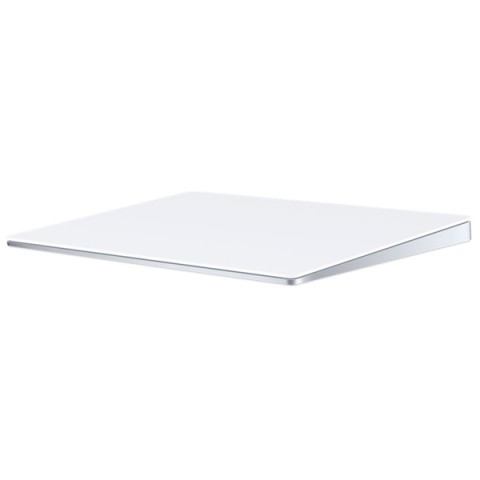 Magic Trackpad 2 MJ2R2