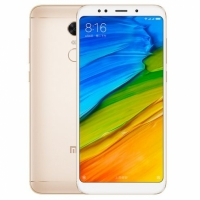 Xiaomi Redmi 5 PLUS 3/32 Gold
