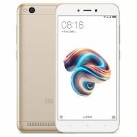 Xiaomi Redmi 5A Euro 2/16Gb Gold