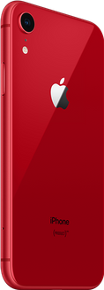 iPhone XR 128Gb Red РСТ - АКЦИЯ! Дарим скидку* >>
