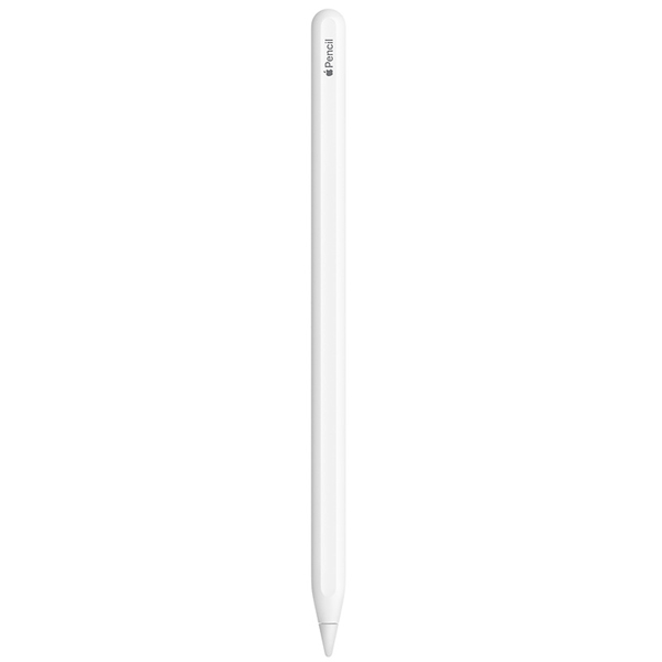 Стилус Apple Pencil 2 MU8F2