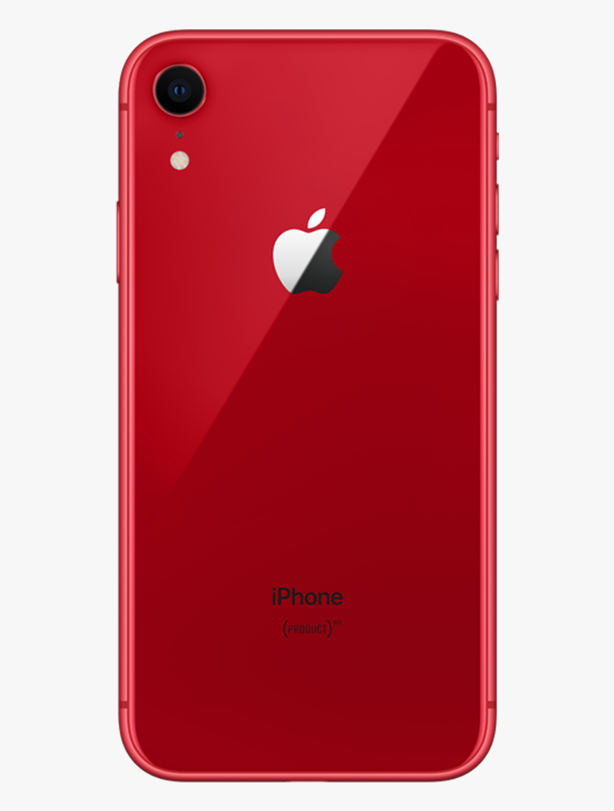 iPhone 8 64Gb Red - АКЦИЯ! Дарим скидку* >>