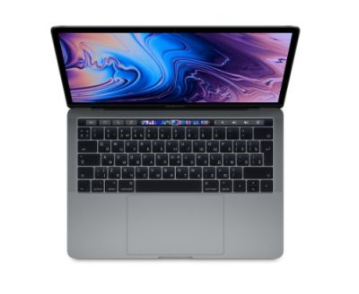 "MacBook Pro with Touch Bar 13"" i5/1,4GHz/8Gb/256SSD"