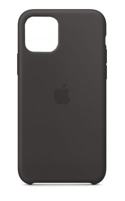 Чехол iPhone 11 - Black