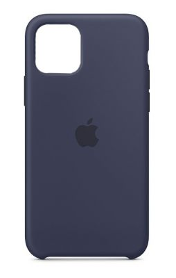 Чехол iPhone 11 - Midnight Blue