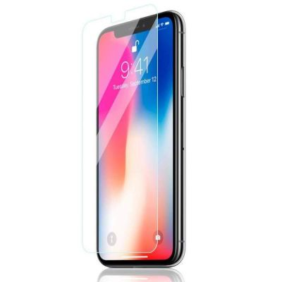 iPhone XR Tech Hoco 9H