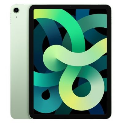 iPad Air 64Gb Green + 4G
